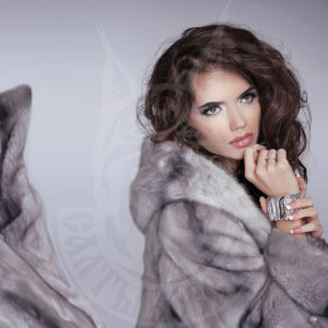 Interesting facts about natural fur