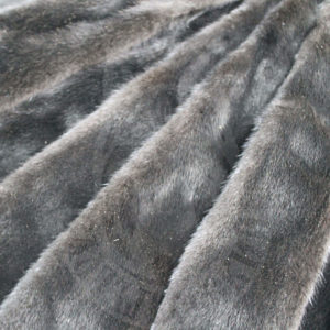 "Fur Farm ""Saltykovsky"" again became a participant of the international auction Saga Furs."